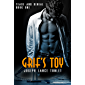 Grif's Toy: Tease and Denial Book One (English Edition)