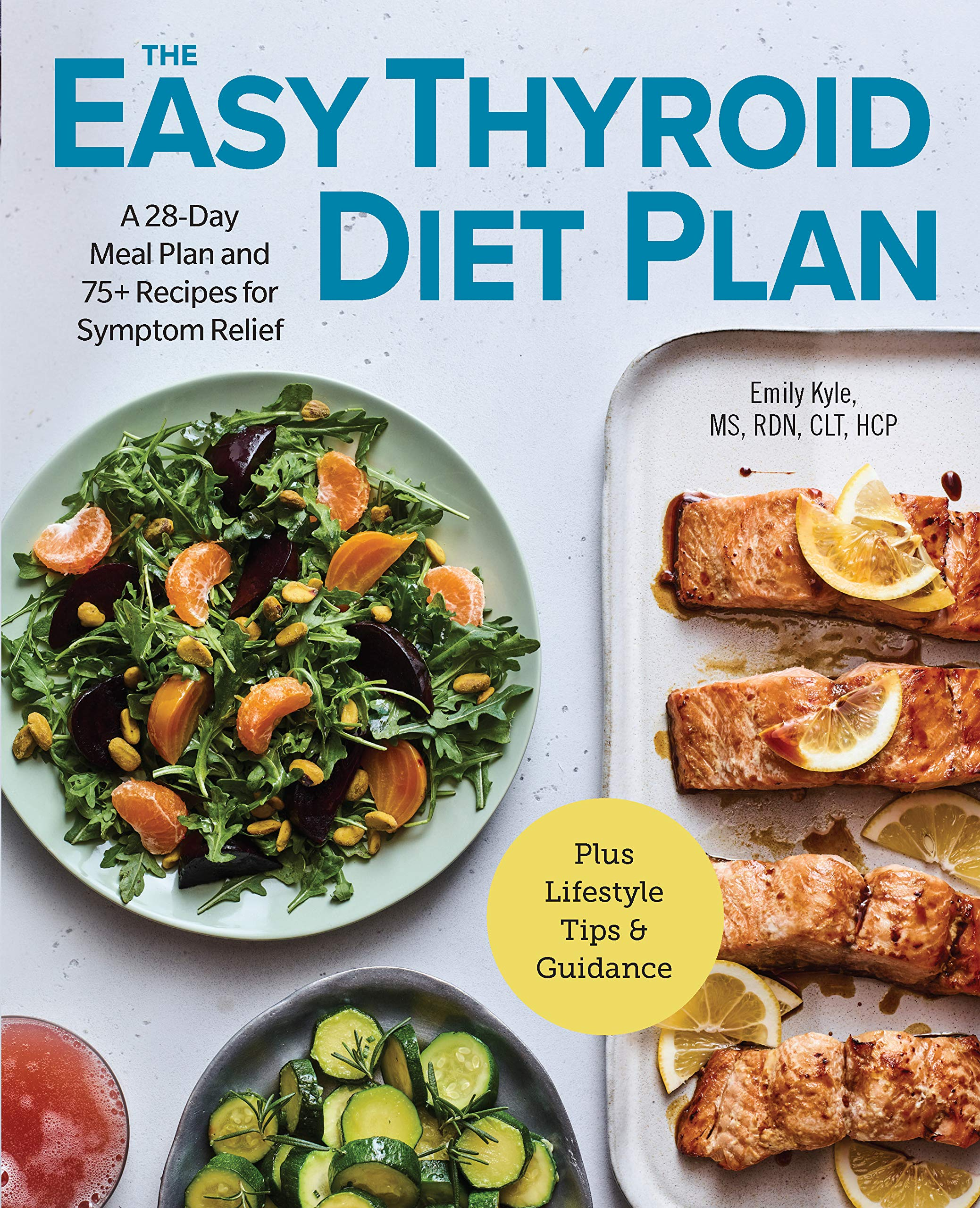 28 day diet recipes