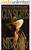Gun Sights (Gun Men Book 4)