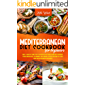Mediterranean Diet Cookbook for Beginners: Easy, Healthy and Tasty Recipes for Your Everyday Cooking, from Breakfast to…