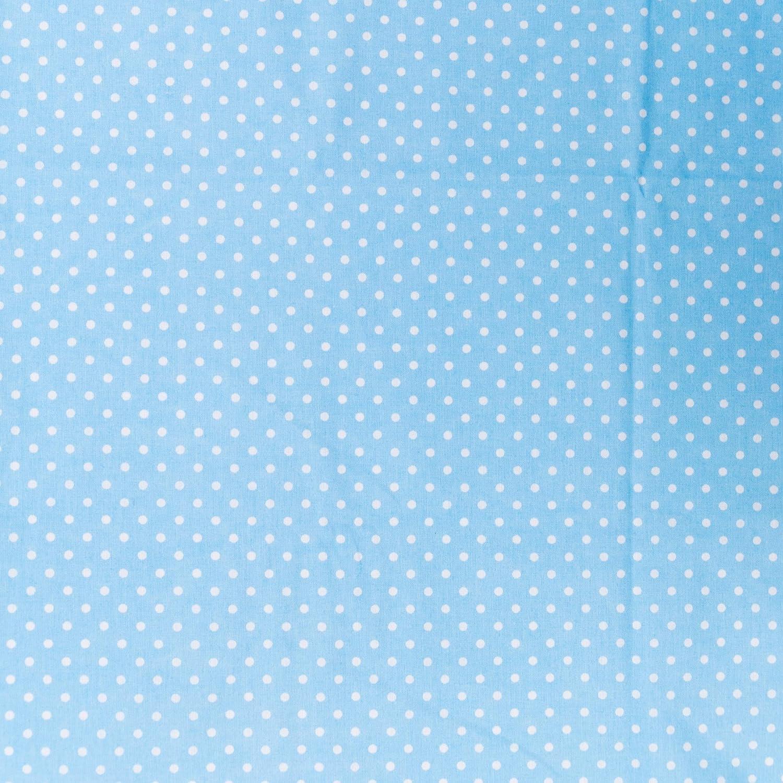 Amilian Drap-housse pour lit b/éb/é 60 x 120 cm 70 x 140 cm 100 /% coton pour b/éb/é