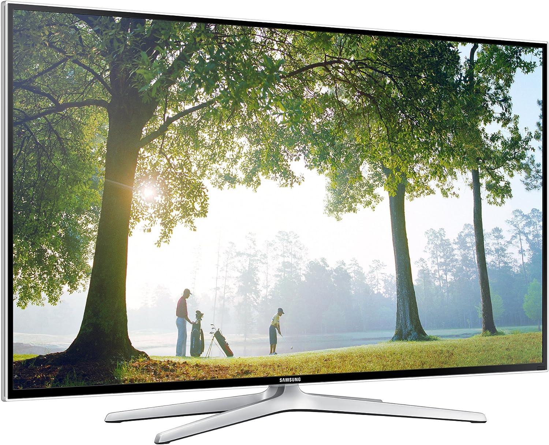 Samsung UE65H6470SS 65 Full HD Compatibilidad 3D Smart TV WiFi Negro - Televisor (1.4a, Full HD, A+, Negro, 1920 x 1080 Pixeles, Flat): Illustrierte Tschenbücher für die Jugend 5: Amazon.es: Electrónica