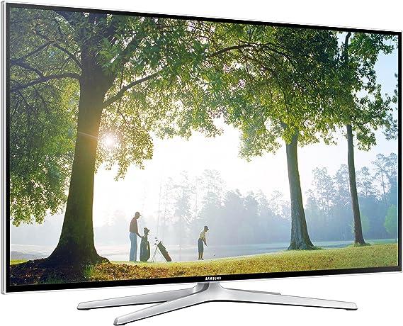 Samsung UE40H6470 - Televisor LED 3D de 40