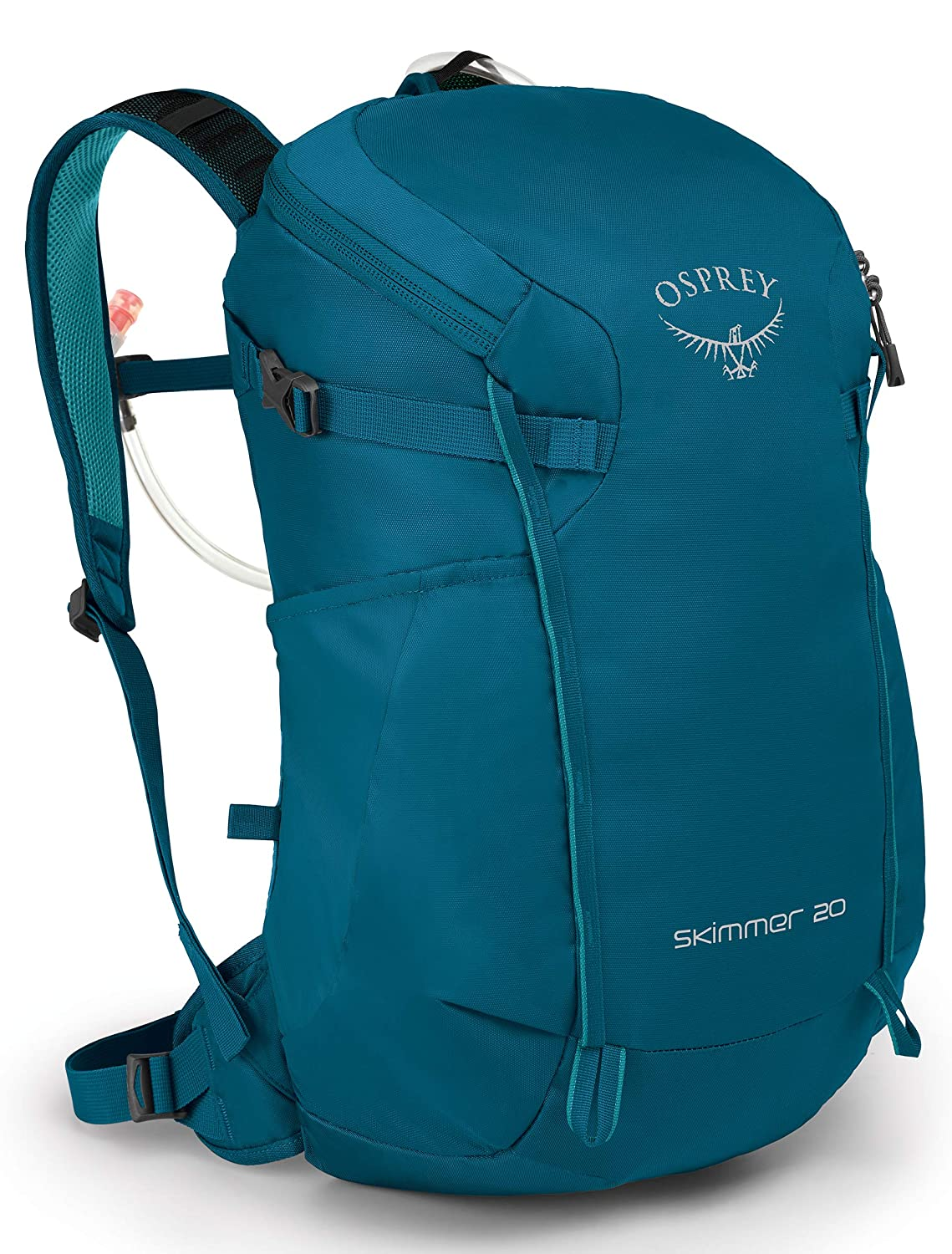 Osprey Packs Skimmer 20 Women s Hiking Hydration Backpack