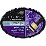 Einheitsgr/ö/ße Straw Bale Spectrum Noir SN-IP-HOP-SBAL Harmony Harmonie Opaque Pigment Inkpad Strohballen
