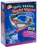 Scientific Explorer Spyhawk Night Vision