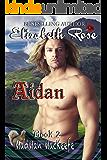Aidan (MadMan MacKeefe Series Book 2)