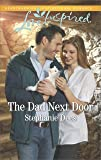 The Dad Next Door (Family Blessings)