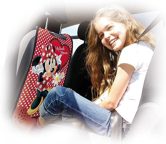 Disney Angel Cat Sugar AC de 670/pour Dossier de Voiture