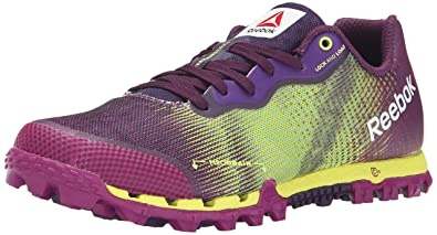 698bd6ce281 Reebok Women s All Terrain Super 2.0-w
