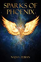 Sparks Of Phoenix (English