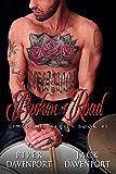 Broken Road (Limelight Series Book 1)