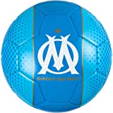 petit ballon logo om collection officielle olympique de. Black Bedroom Furniture Sets. Home Design Ideas