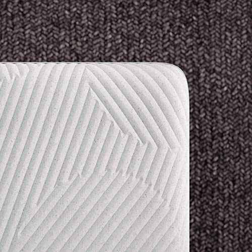 Casper Sleep Nova Hybrid Mattre