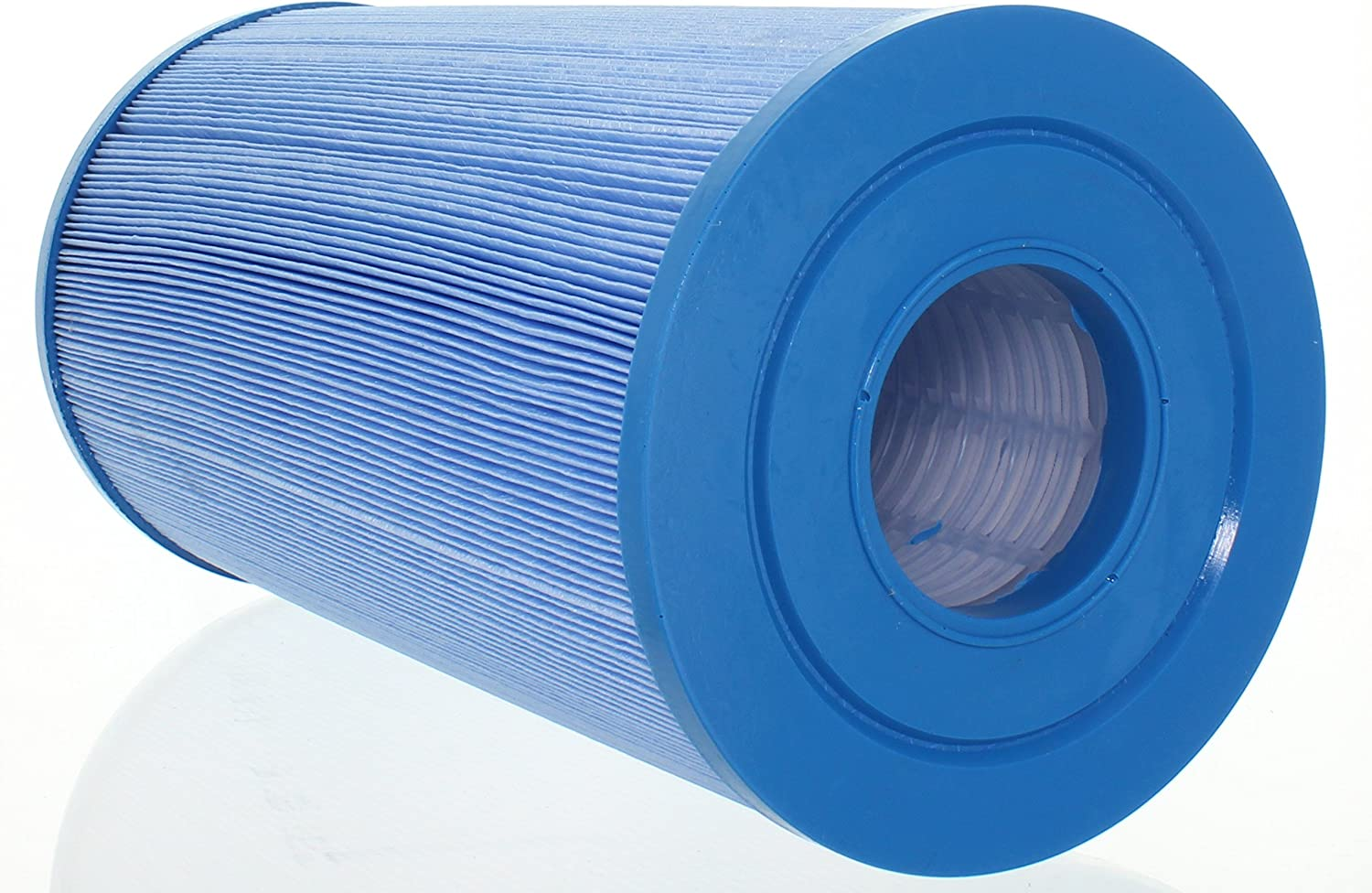 Guardian Filters 510-230M Filter Pack of 1