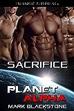 Sacrifice (Planet Alpha)