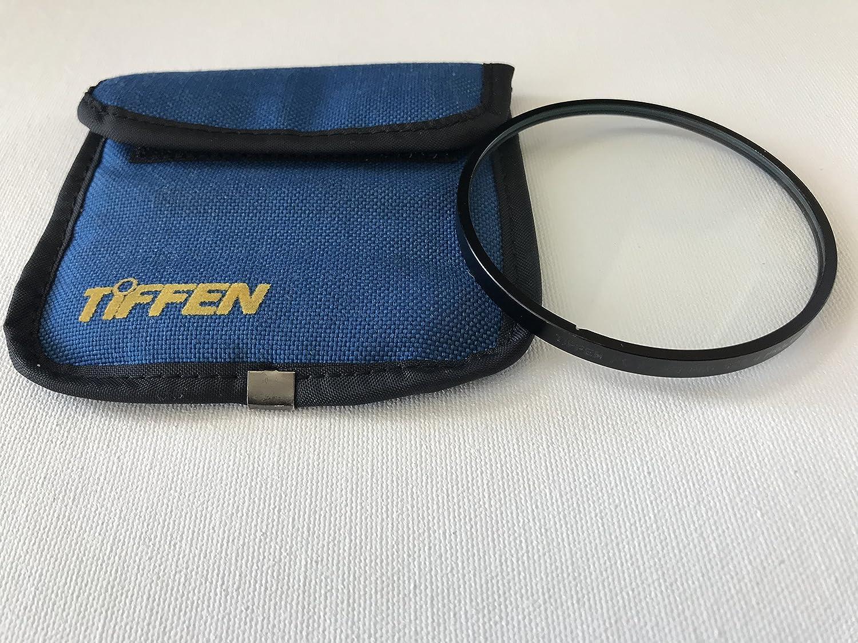 Tiffen 82WPM1 82mm Warm PRO MIST 1 Filter