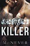 Ghostface Killer: A Romantic Suspense/Assassin Standalone