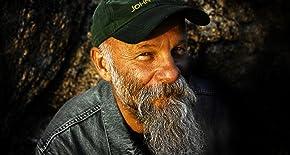 Image of Seasick Steve