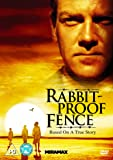 Rabbit-Proof-Fence [DVD]