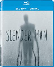 Slender Man BLURAY 720p TRUEFRENCH