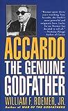 Accardo: The Genuine Godfather