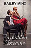 Forbidden Dreams 1: Play with me