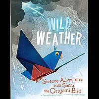 Wild Weather (Origami Science Adventures)