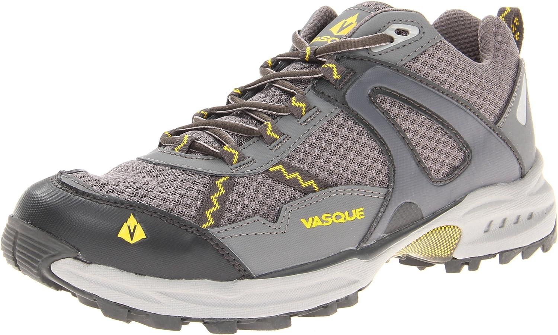 Velocity 2.0 Trail Running Shoe