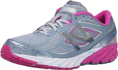 New Balance Women's W870V4 Running Shoe