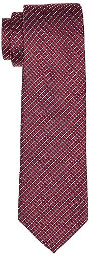 Daniel Hechter Herren Krawatten