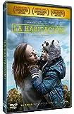 La Habitación [DVD]