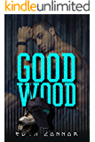 Good Wood (Carolina Stallions Book 2)