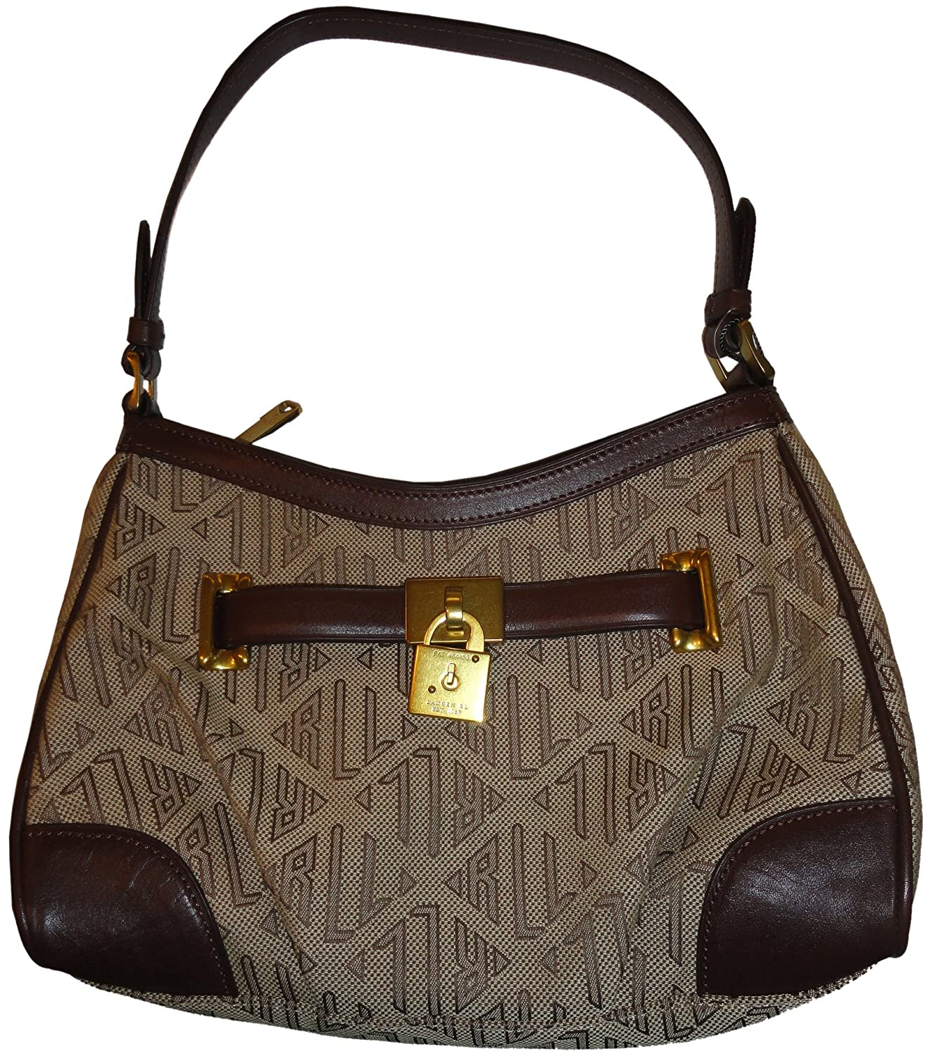 90c0cdcdd9 Womens ralph lauren purse handbag small signature shoulder bag khaki brown  shoes jpg 1321x1500 Lauren ralph