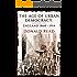 The Age of Urban Democracy: England 1868-1914