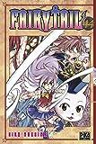 Fairy Tail Vol.44