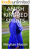Amish Kindred Spirits