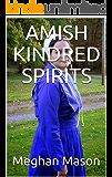 Amish Kindred Spirits
