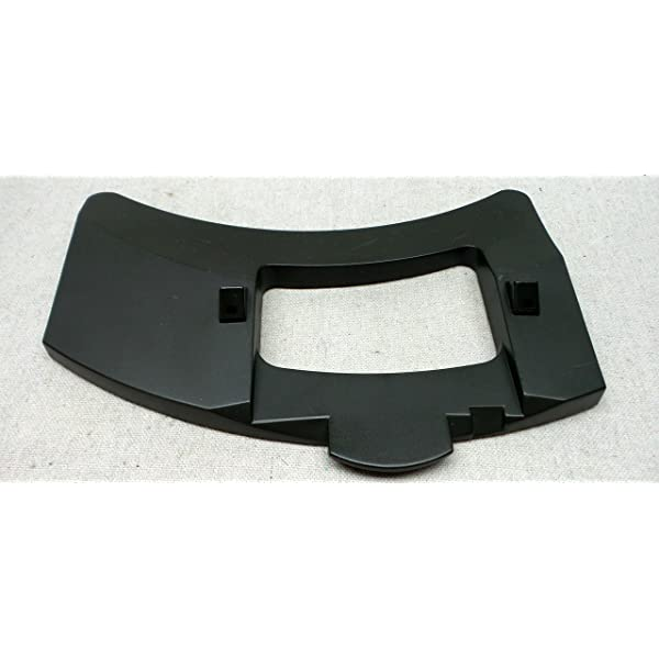NEW Polycom Soundpoint Desk Stand Base for 500//501//550//560//600//601//650//670