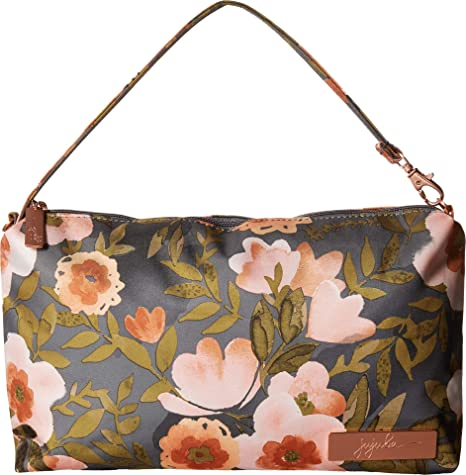 JuJuBe - Be Quick - Bolsa para batidora - Whimsical Whisper ...
