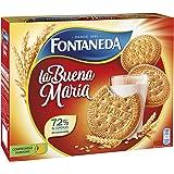 Fontaneda - La Buena Maria Galletas - 800 g