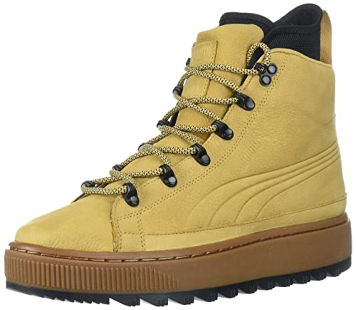 510a6499713e3 PUMA Men's The Ren Boot NBK Sneaker