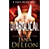 Diabolical (Shaye Archer Series Book 3)