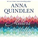 Miller's Valley: A Novel