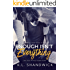 Enough Isn't Everything (Everything Trilogy Book 1)