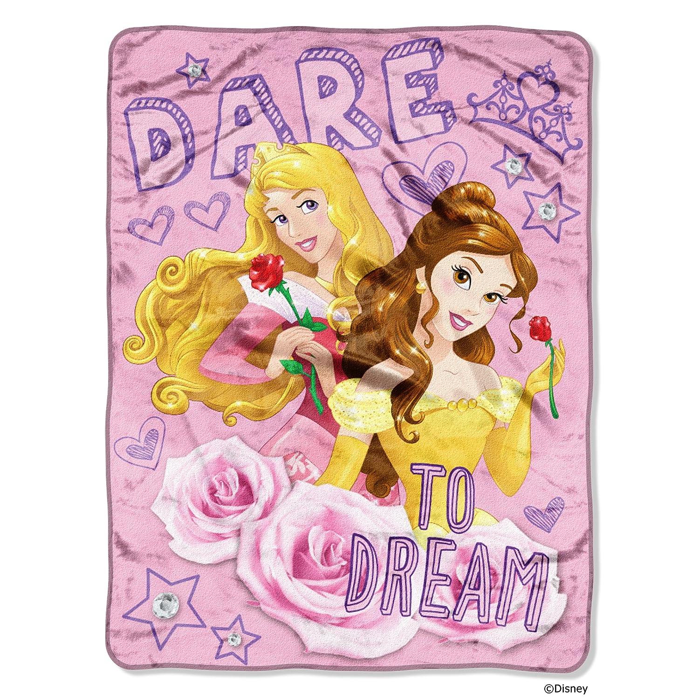 047f9249f5e Disney's Princesses,
