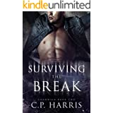 Surviving the Break (Chadwick #2)