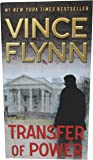 Transfer of Power (A Mitch Rapp Novel)