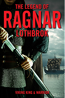 The anthropology of religion magic and witchcraft kindle edition the legend of ragnar lothbrok viking king and warrior fandeluxe Choice Image