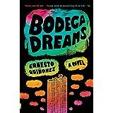 Bodega Dreams (Vintage Contemporaries)